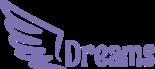 Интернет-магазин уникальных подарков ручной работы «Dreams»
