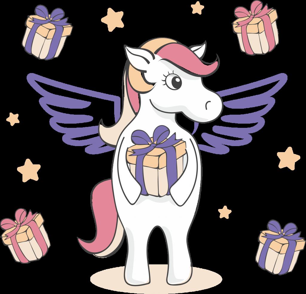 Интернет-магазин уникальных подарков reams