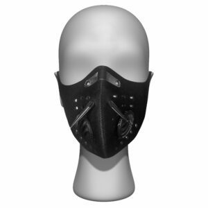 Дизайнерська маска Beautiful Badness