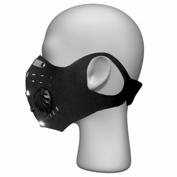 Дизайнерська маска My choice be special