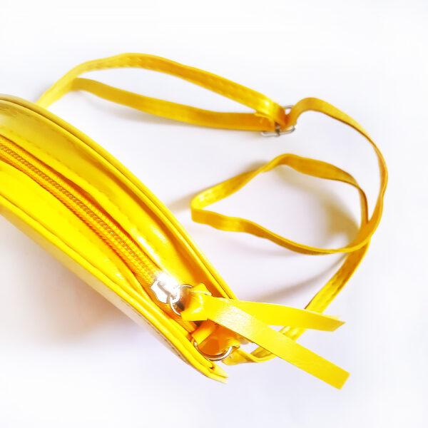 Подарунковий набір для дівчинки «Лимон»